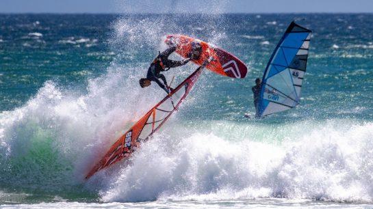 action-ocean-sea-2754957